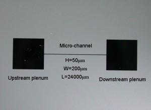 維渠道測試環路(氣體)-2