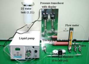 維渠道測試環路(液體)-2